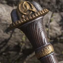 Épée de Larp Stronghold Jarl