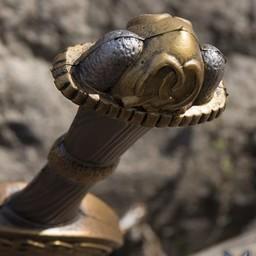 Larp Stronghold Jarl sword