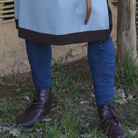 Confezioni per le gambe Ubbe, blu