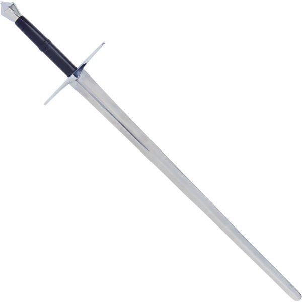 Urs Velunt Training sword Oakeshott XIIIa
