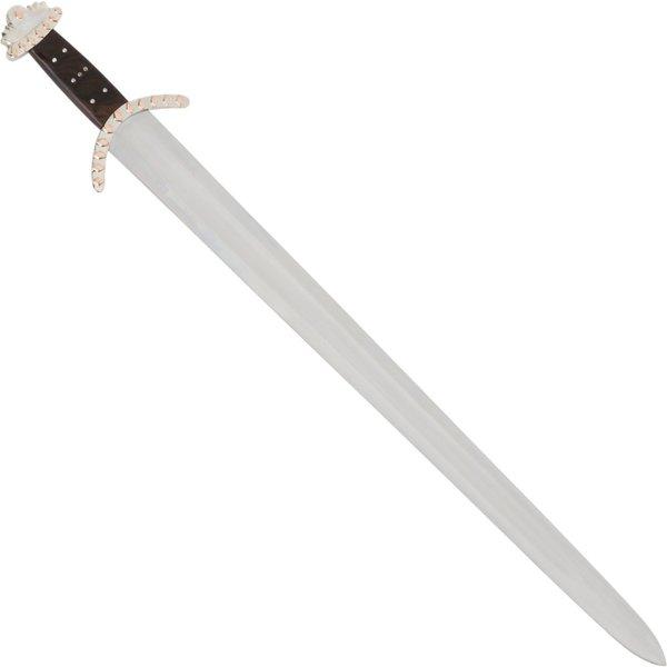 Épée viking rivière Witham