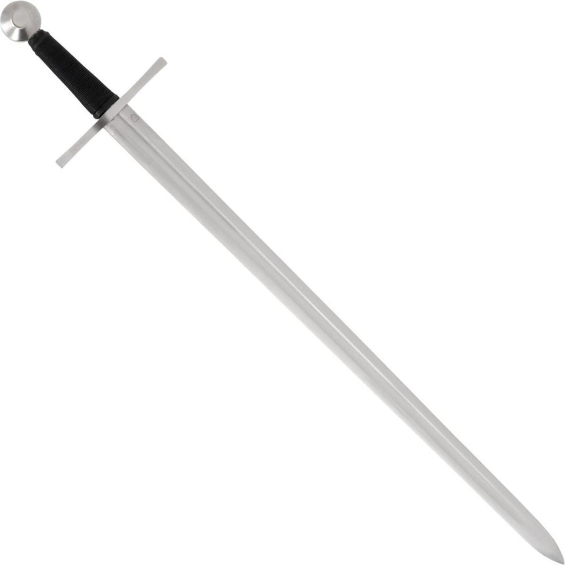 Urs Velunt Espada franca Oakeshott tipo XI