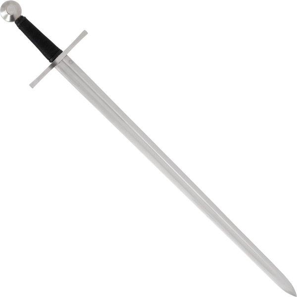 Urs Velunt Frankish sword Oakeshott type XI