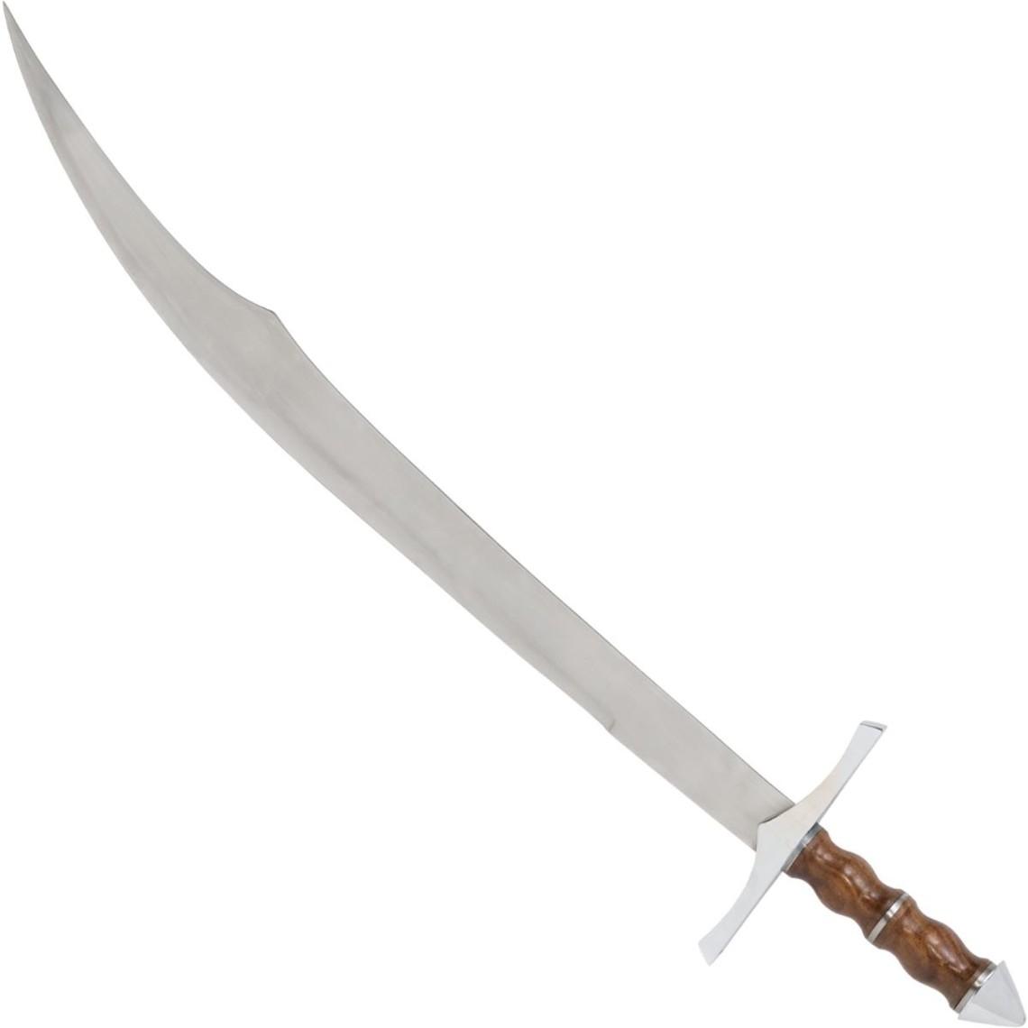 Cimitarra Saladin