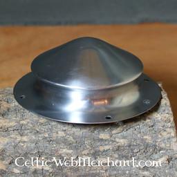 Vroeg-middeleeuwse schildknop