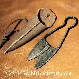 Ulfberth Łuk nożyczki, M