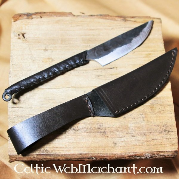Celtic utility knife Vix