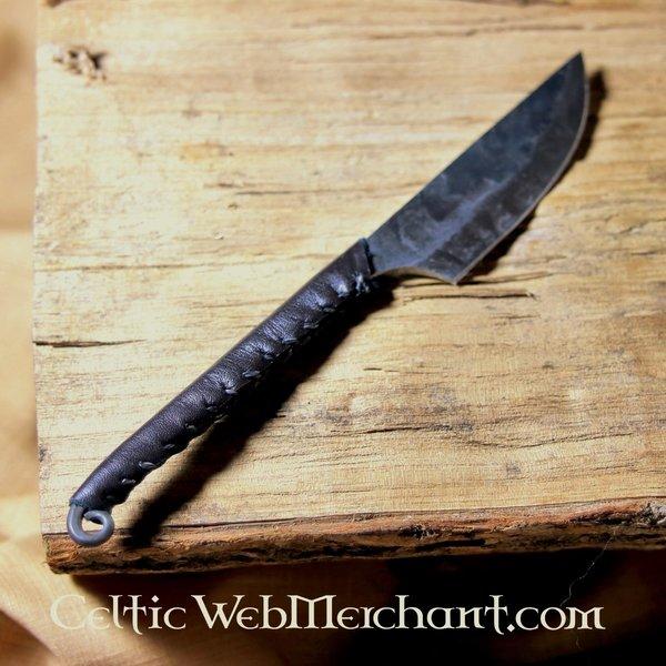 Celtic nóż Vix