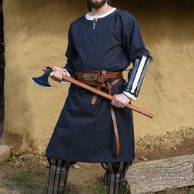 Tunika Harald, mörkblå