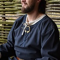 Tuniek Harald, donkerblauw