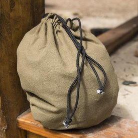 Epic Armoury Money pouch Florence, green