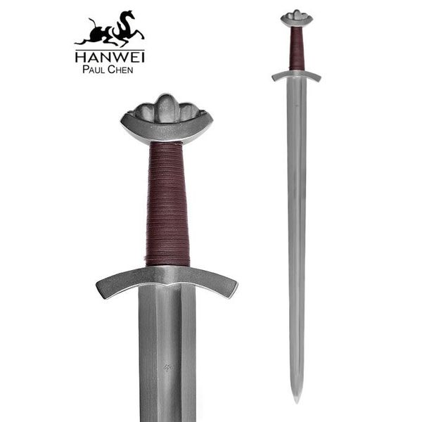 CAS Hanwei Irish Vikingesværd