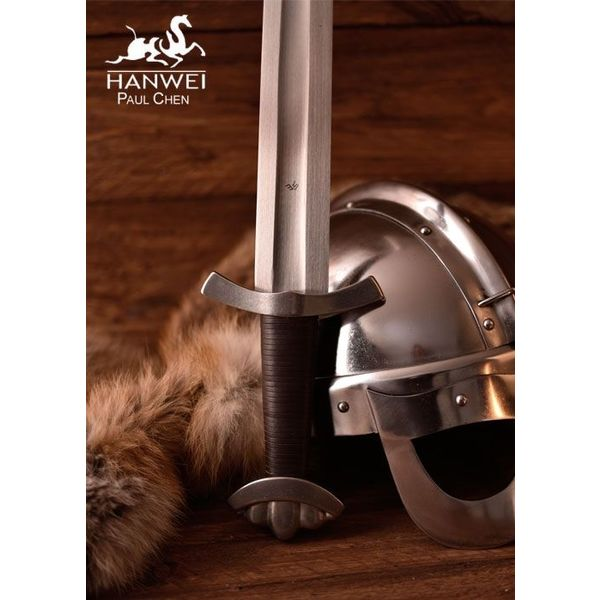 CAS Hanwei Irish Viking Sword