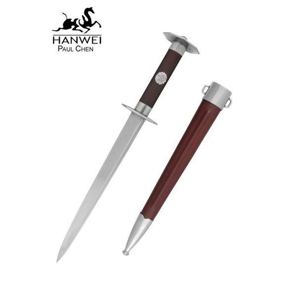 CAS Hanwei Hanwei roundel dagger