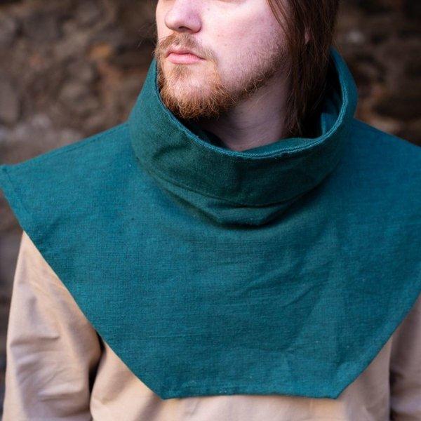 Burgschneider Kaproen Alex, groen