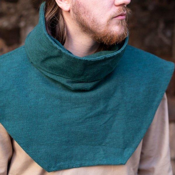 Burgschneider Chaperon Alex, grøn