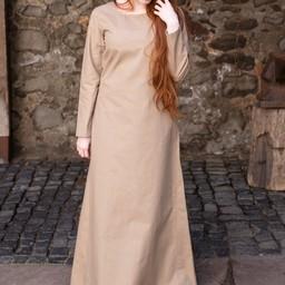 Mittelalterliches Kleid Freya (roh)
