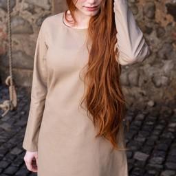 Średniowieczny strój Freya (niebielone)