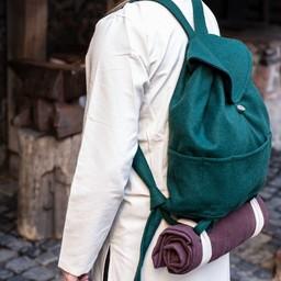 Backpack Robin, green