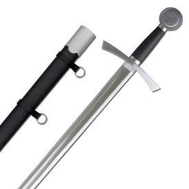 CAS Hanwei Lionheart Schwert