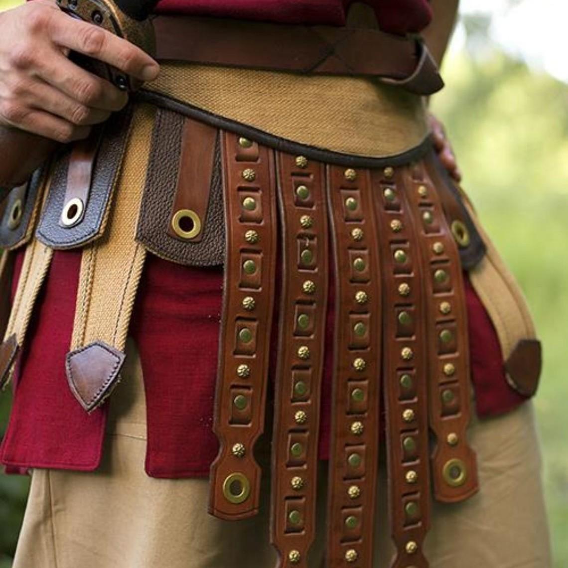 Epic Armoury Cingulum romano LARP
