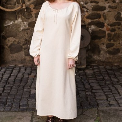 Robes médiévales