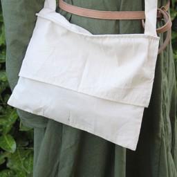 Pilgrims's bag Santiago