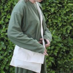 Pilgrims väska Santiago