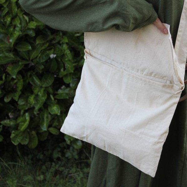 Marshal Historical Pilgrims's bag Santiago