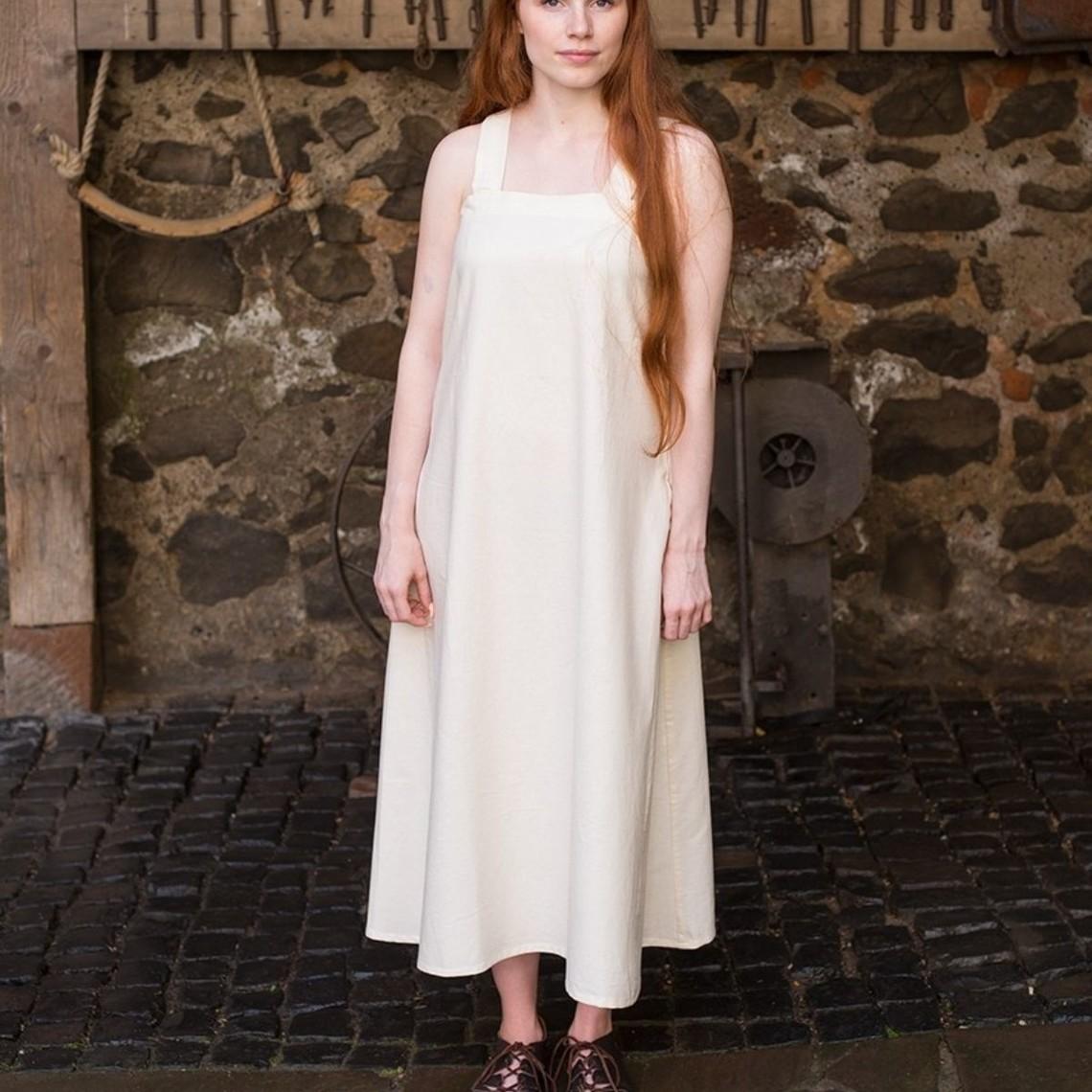Burgschneider Vestido de baño Metta