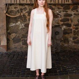 Burgschneider Bada klänning Metta