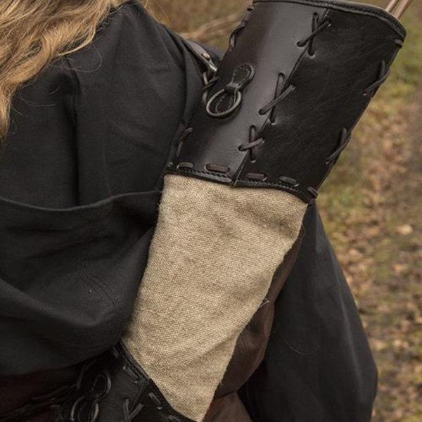 Epic Armoury Köcher Artemis, schwarz