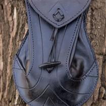 Epic Armoury Elven bag, black