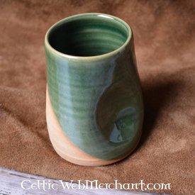 Historiska Cup (grön) 0,25L