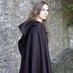 chaqueta hibernus, marrón