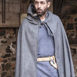 Cloak Hibernus, grey