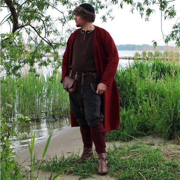 Kaftan Gustav, red