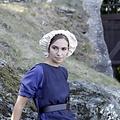 Burgschneider Redecilla Anna natural