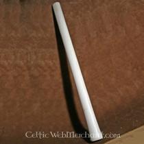 Cold Steel Ax uchwyt, 56 cm długi, 3,4x2,4 cm