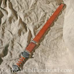 Saxon miecz York