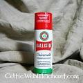 Ballistol Ballistol anti-rustspray 200 ml (tylko UE)