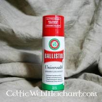 Foil Italian style