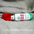 Ballistol Ballistol anti-rustspray 200 ml (EU only)