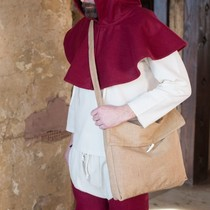 CAS Hanwei Tinker kling vroeg-vikingzwaard, scherp