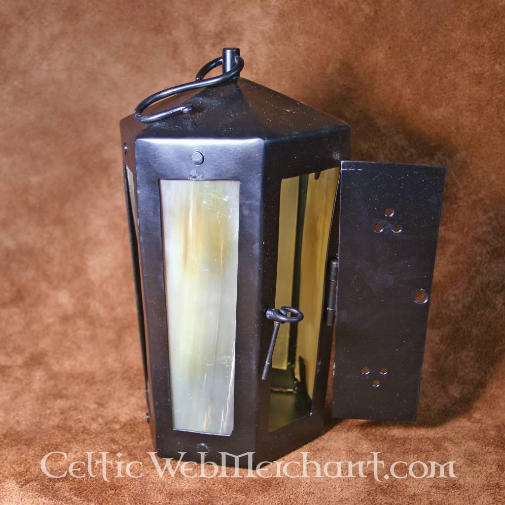 16th century lantern
