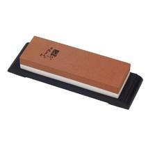 Fudo combinatiesteen (600-1000)