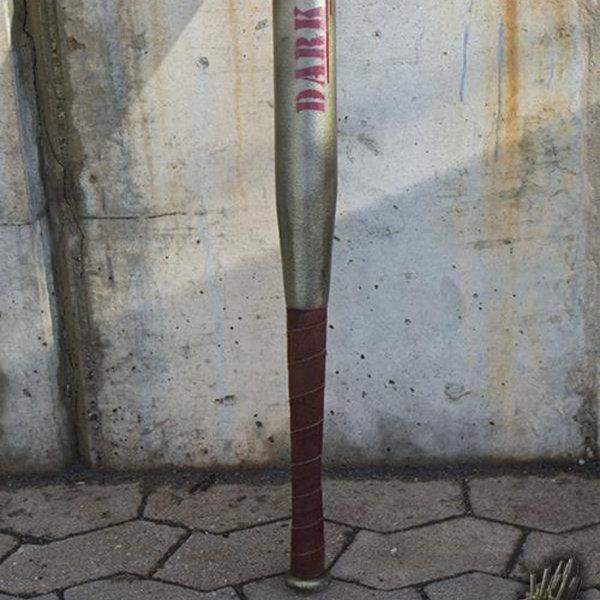 Epic Armoury LARP honkbalknuppel