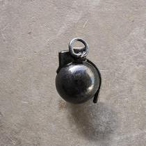 Epic Armoury Grenade à main