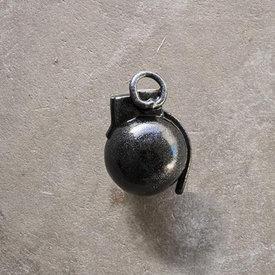 Epic Armoury LARP Hand grenade