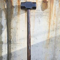 LARP Vorschlaghammer